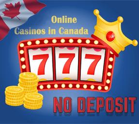 no deposit  casino/bonus nodepositca.com