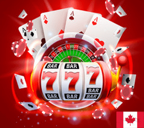 Platinum Play Casino No Deposit