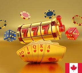 nodepositca.com platinum play casino slots